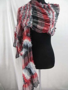 women-scarves-db4-34u