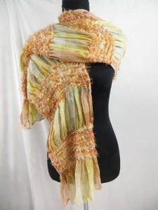 women-scarves-db4-34w