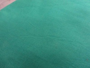 solid plain teal green color sarong