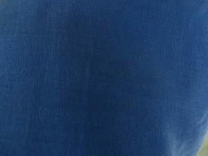 solid plain dark blue color sarong