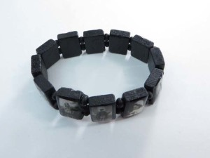 http://www.wholesalesarong.com/wholesale-fashionjewelry.htm
