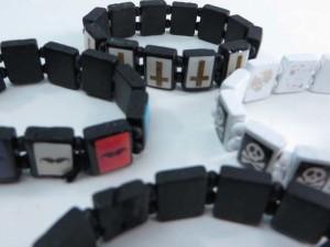 bracelet55o