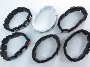 bracelet55p
