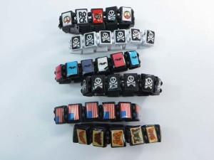 bracelet55q