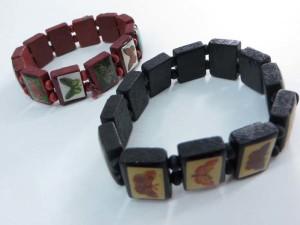 bracelet55r