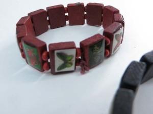 bracelet55s