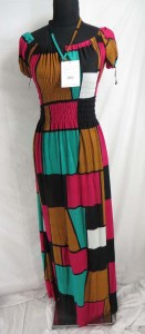 Floral, animal print, color block designs long dress, maxi dress, boho beach dress, maxi sundress