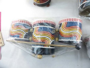 small tripe drums set made in Bali Indonesiasmall tripe drums set made in Bali Indonesia