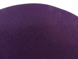 iron on/sew on mending patches fabric clothing repair material