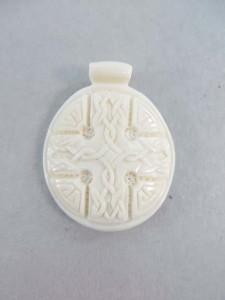 http://www.wholesalesarong.com/wholesale-fashionjewelry.htm