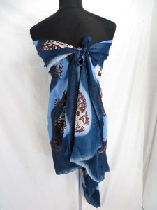 Vintage retro boho design large square scarves shawl wrap stole Fashion scarf for all seasons
