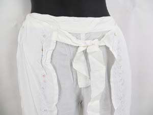 embroidered-pants-01-bali-rayon-c
