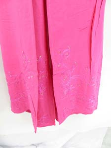 embroidered-pants-01-bali-rayon-h