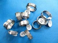stainless-steel-rings-mix-2a