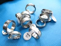 stainless-steel-rings-mix-2b