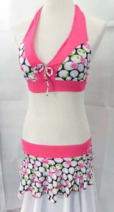 swimsuit-set-1a