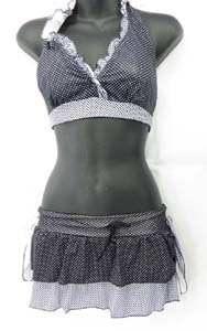 swimsuit-set-1b