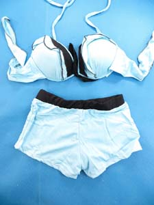 swimsuit-set-1d