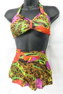 swimsuit-set-1j