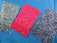 thick-scarf-17a