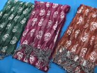 thick-scarves-30b