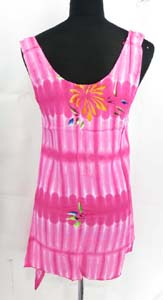 tie-dye-short-dress-44c