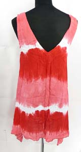 tie-dye-short-dress-44e