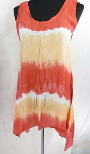 tie-dye-short-dress-44h