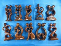 abstract-carving-couple-small-1a