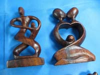 abstract-carving-couple-small-1c
