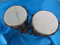 wholesale-djembe-drums-15inches-deepcarving-c