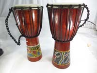 wholesale-djembe-drums-20inch-painting-a