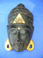 budha-face-mask-1blackgold