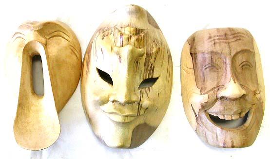 indonesian-mask-group50u