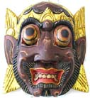 indonesian-mask-group50ak