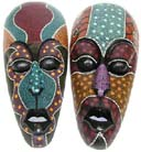 indonesian-mask-group50ax