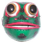 indonesian-mask-group50k
