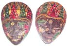 indonesian-mask-group50l