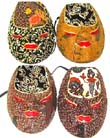 indonesian-mask-group50x