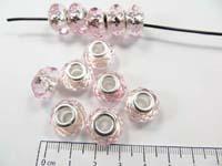 Faceted-acrylic-rhinestone-bead-02b