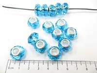 Faceted-acrylic-rhinestone-bead-03b