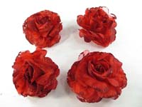 Glitter-rose-corsage-brooch-pin-ponytail-holder-02a