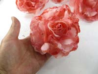 Glitter-rose-corsage-brooch-pin-ponytail-holder-05e