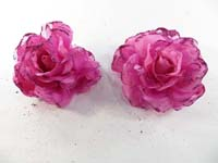 Glitter-rose-corsage-brooch-pin-ponytail-holder-06a