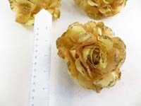 Glitter-rose-corsage-brooch-pin-ponytail-holder-09f