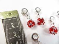 crystal-dangle-charm-bead-fit-pando-european-bracelet-06b