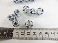 crystal-disco-ball-bead-03b