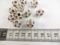 crystal-disco-ball-bead-04b