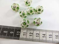 crystal-disco-ball-bead-05b