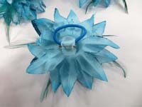 feather-glitter-flower-corsage-brooch-pin-ponytail-holder-02b